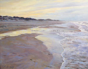 --beachpastels-clashley-oil2.jpg