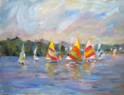 --sailingschool-oil.jpg
