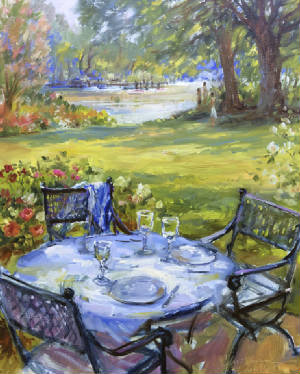 alfresco5-clashley-oil3.jpg