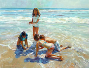 beachdiscovery-oil-1.jpg