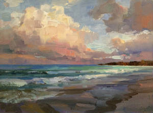 beachlights-clashley-9x12-oil3.jpg