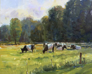 beltedcows-clashley-oil3.jpg