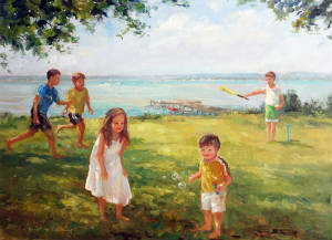 childrenatplay-clashley-oil3.jpg