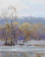 earlyspringonthewater-clashley-oil3.jpg