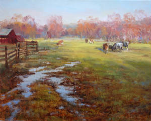 eveningpasture-clashley-oil3.jpg