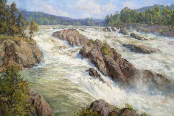 greatfalls-clashley-24x36-oil3.jpg