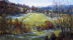 hillsboroview-clashley-oil3.jpg