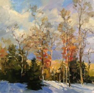 lastlightwinter-clashley-12x12-oil3.jpg