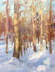 lastwinterlight-clashley-oil3.jpg