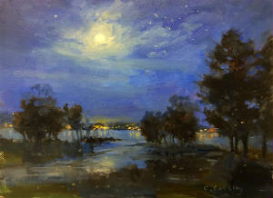 moonlight-clashley-oil3.jpg