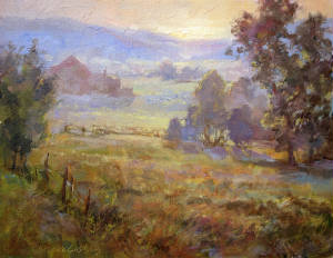 morningmistfarm-clashley-oil3.jpg