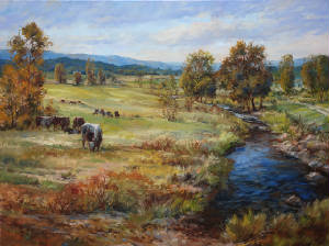 peacefpasture-30x40-clashley-oil3.jpg