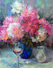 peonycollection-clashley-oil3.jpg