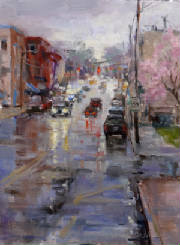 rainystreet-clashley-oil3.jpg