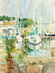 sailboatharbor-clashley-9x12-wc3.jpg