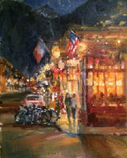 saloonnocturne-clashley-10x8-oil3.jpg