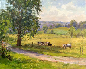 summerpastures-clashley-oil3.jpg