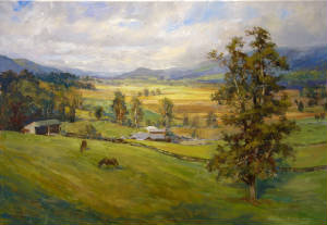 valleyview-clashley-18x24-oil3.jpg