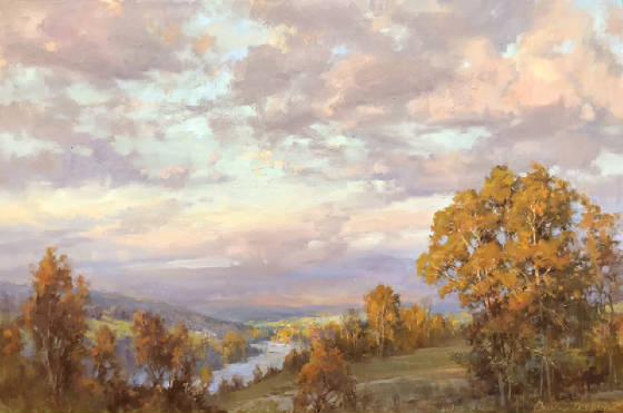 viewtovalley-clashley-24x36-oil3.jpg