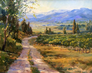vineyardpath-clashley-oil3.jpg