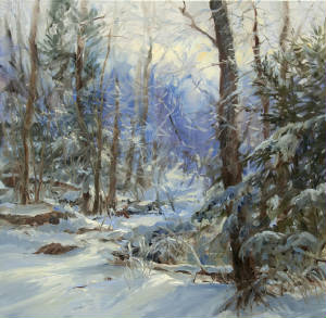 winterlight1-clashley-oil3.jpg
