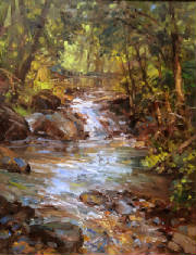 woodlandstream-clashley-oil3.jpg