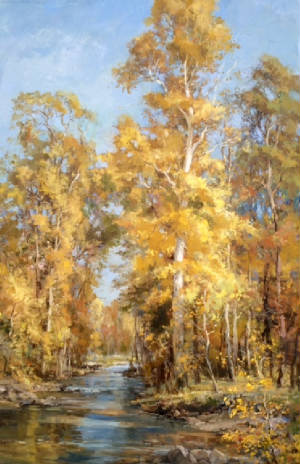 yellowgolds-clashley36x24-oil.jpg