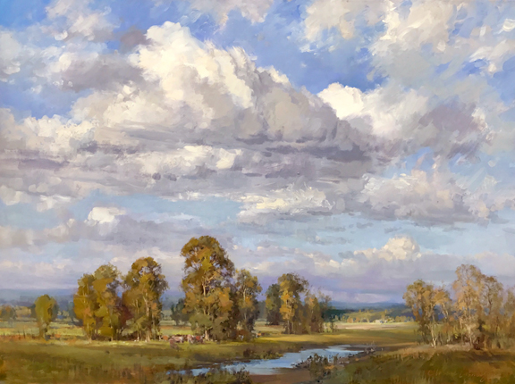 summerday-clashley36x48oil3.jpg